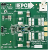 EPC9052, Efficient Power Conversion (EPC) Corporation